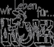 Schreinerei Spitzmüller + Klein GmbH, die Schreinerei, Herbolzheim-Broggingen, Riedstr. 28