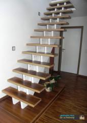 Treppenbau, Schreinerei Spitzmüller+Klein GmbH, Böden, wohnmöbel, Badmöbel, Fenster, Türen