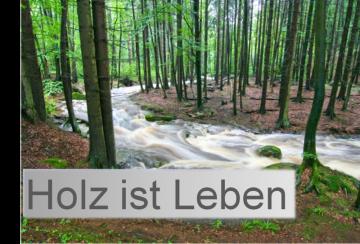 Schreinerei Spitzmüller und Klein GmbH, 79336 Herbolzheim-Broggingen, Riedstr. 28, Schreinerei, Tischlerei, Möbel, Küchen, Schränke, Betten, Badmöbel, Türen, Fenster